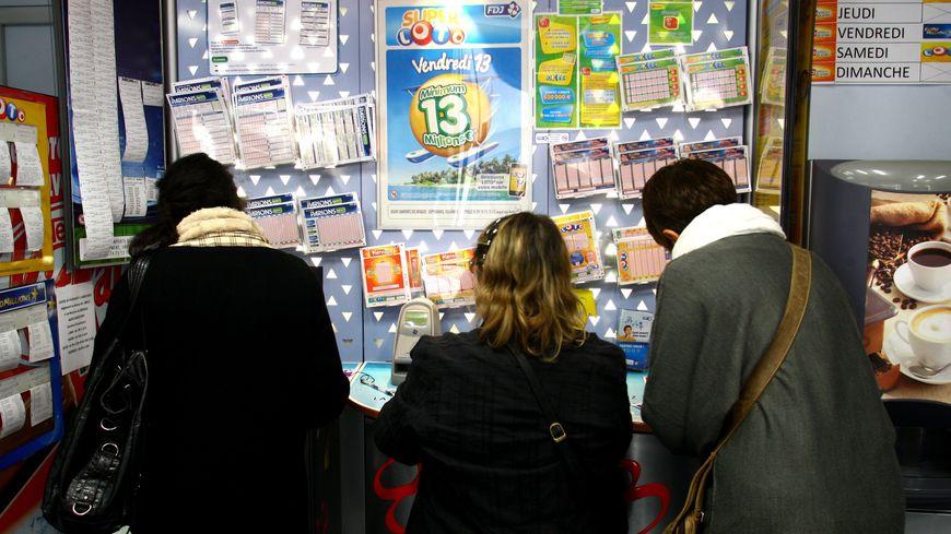 illustration jeux d'argent
