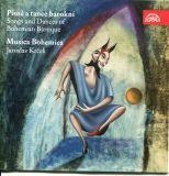 1 Chants et danses de la Bohème baroque.jpg