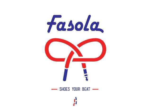 Fasola, quand faire du shopping soutient les jeunes musiciens