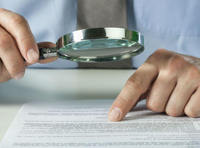 Banques et assureurs ont obligation de rechercher les titulaires ou bénéficiaires des comptes et assurances-vie