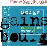 12 Exploring the music of Serge Gainsbourg.jpg