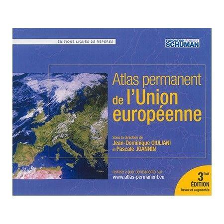 atlas permanent union européenne