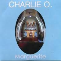 Charlie O.