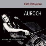 CD Auroch d'Elise Dabrowski