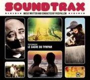 3 Soundtrax (2010).jpg