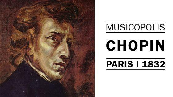 musicopolis chopin