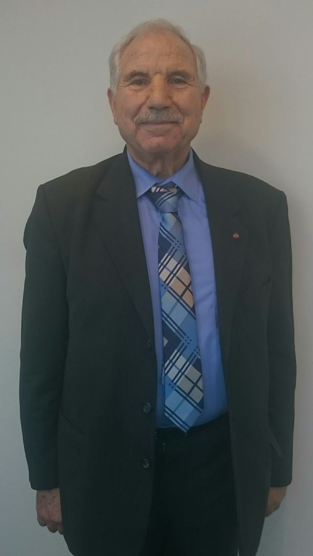 Teodoro Bartuccio