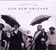 Our New Orleans (2005)