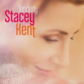 Stacey Kent | 'Tenderly'