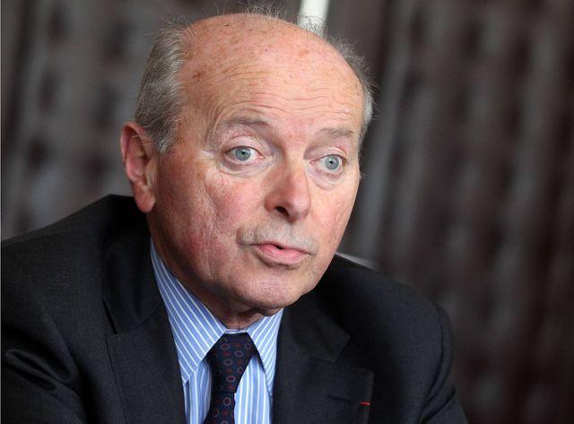 """""""Quelle est la République que nous avons et quelle est la République que nous voulons ?"""" interroge Jacques Toubon"""