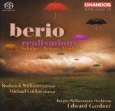 1 Luciano Berio Orchestral realisationsChandos CHSA 5101.jpg