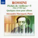 10 Rossini Intégrale de l'oeuvre pour piano Vol.5.jpg
