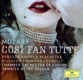 5 Cosi fan tutte Mozart DGG 479 0641.jpg