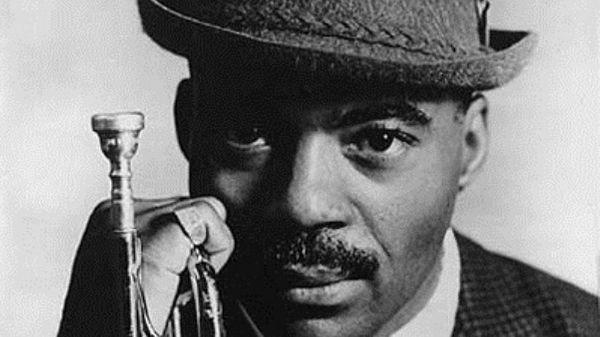 Jazz au Trésor : Joe Gordon - Last Sessions