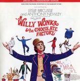 7 BOF  Willy Wonka au pays enchante (Willy Wonka & the chocolate factory).jpg