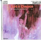 9 Let's dance vol.2.jpg