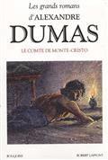 Les grands romans d'Alexandre Dumas Volume 2, Le Comte de Monte Cristo