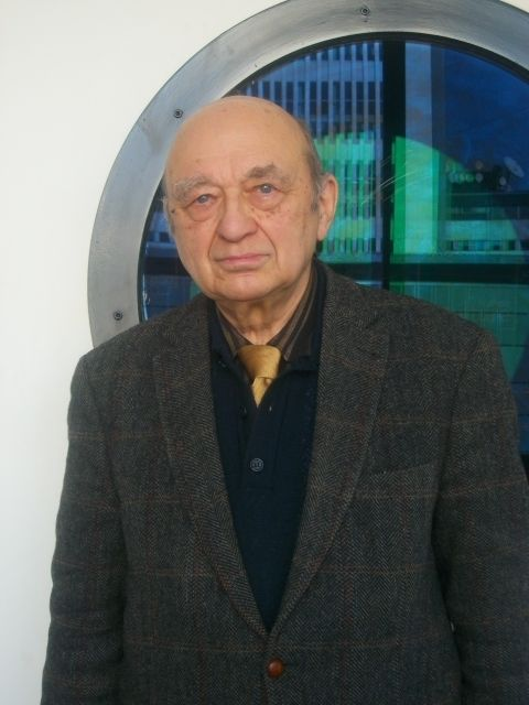 Pierre Magnard