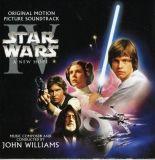 11 La guerre des etoiles Star wars Episode IV A new Hope.jpg