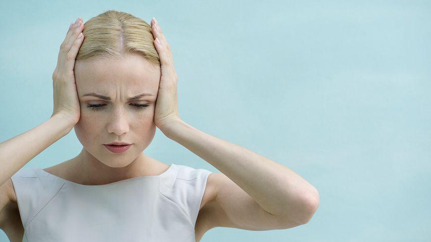 Dans les grandes villes, 27% des habitants sont soumis à trop de bruit