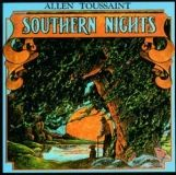 Southern nights (1975)
