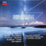 1 sibelius great performances.jpg