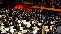 [son 3D] « Roméo et Juliette op.64 :  extraits des suites n° 1 et 2» de Serge Prokofiev