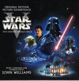 3 La guerre des etoiles Star wars Episode V The empire strikes back.jpg
