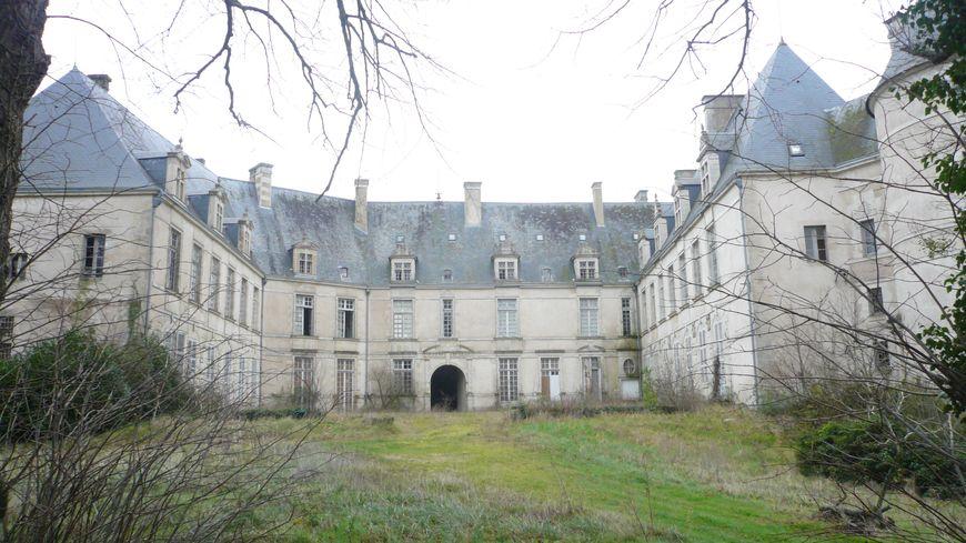 Normandie Hotel Pas Cher