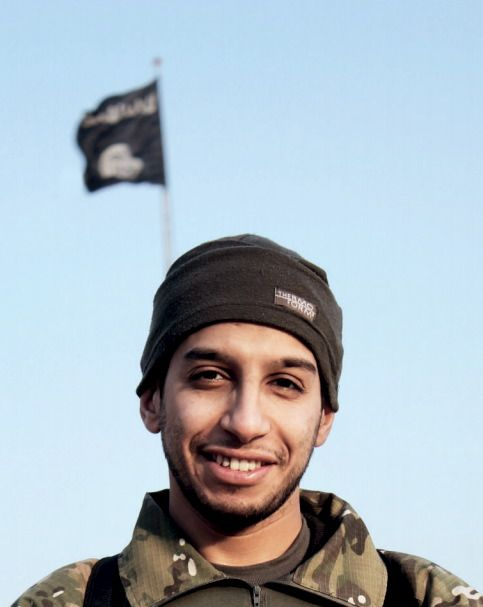 Un nouveau djihad de troisième génération?