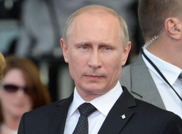 Moscou avait déjà annoncé le boycott de fruits et légumes turcs après la destruction du Soukhoï-24
