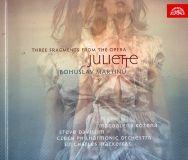 7 Bohuslav Martinu Trois fragments et suite de l'opera Juliette.jpg