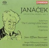 4 Leos Janacek Oeuvres pour piano Chandos CHSA 5142.jpg