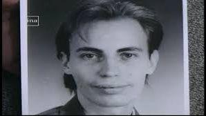 Stéphane Dietrich assassiné en juillet 1994 à Cravanche