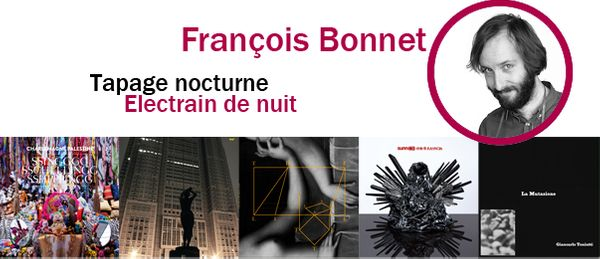 Bandeau Choix 2015 de Bonnet_603