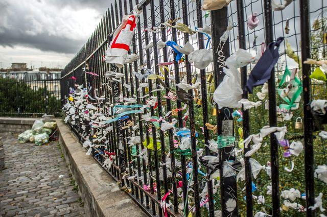 L'interdiction des sacs plastique non réutilisables reportée de trois mois en France