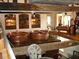 Musée européen de la bière (Stenay)