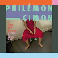 philemon cimon