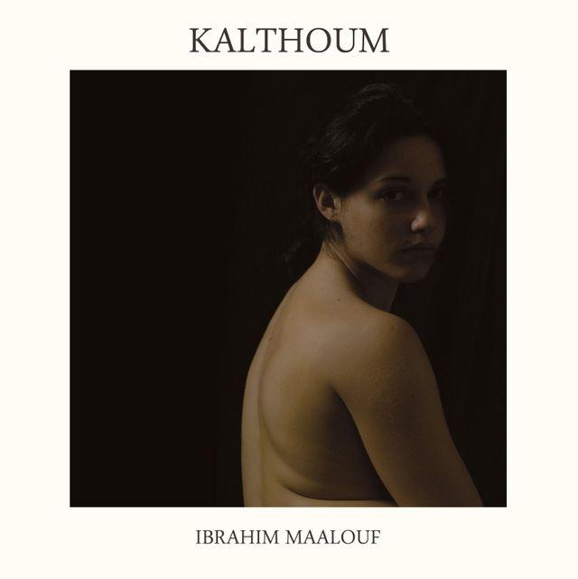 Ibrahim Maalouf-Kalthoum