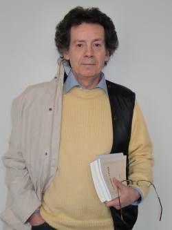 Hédi Kaddour
