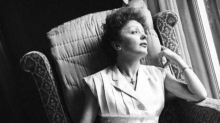 Edith Piaf aurait eu 100 ans ce 19 décembre 2015.