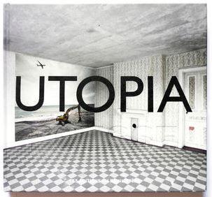 G Rousse Utopia