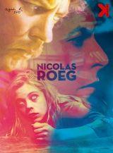 Coffret Nicholas Roeg
