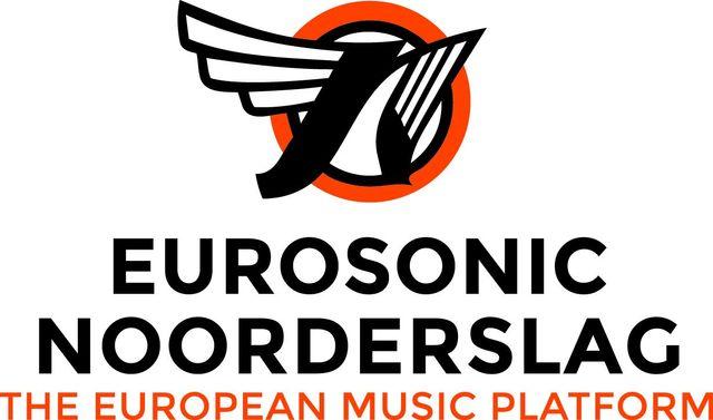 Logo eurosonic