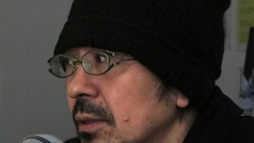 Épisode 1 : FURUKAWA Hideo , un romancier « punk ».