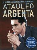 3 Ataulfo Argenta dirige le meilleur de la musique espagnole.jpg