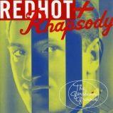 1 Redhot rhapsody Hommage a George Gershwin.jpg