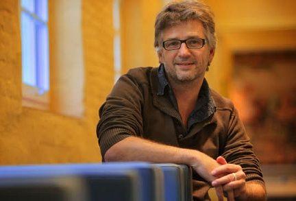 Michel Leclerc