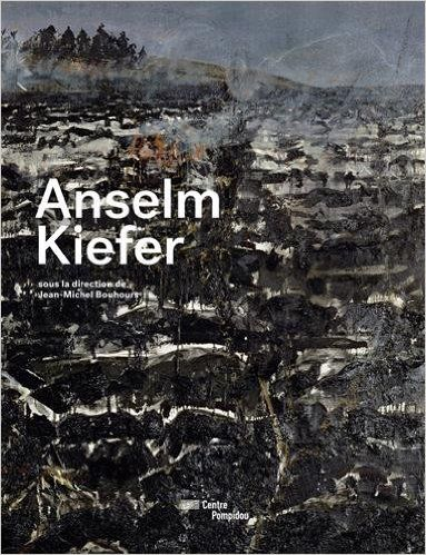 Catalogue Kiefer