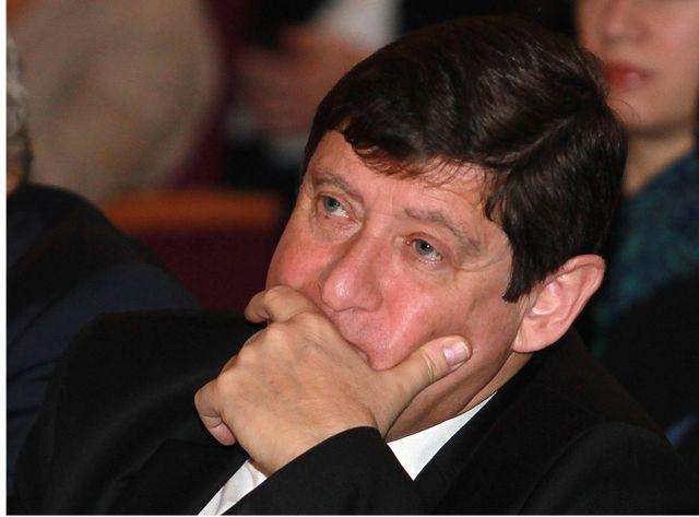 Le ministère va renforcer les contrôles sur les associations via ses agents départementaux